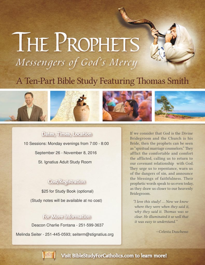 Prophets flyer-page-001