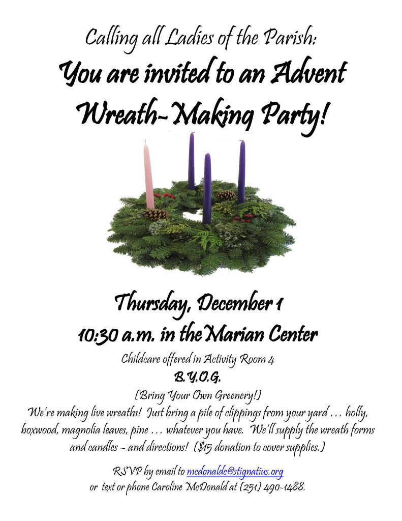 advent-wreath-party-page-001